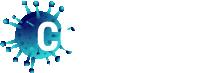 Logo Covid-19